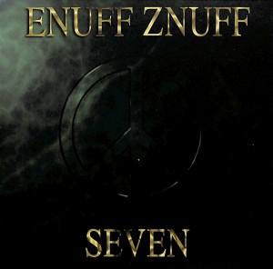 Enuff Z'nuff015