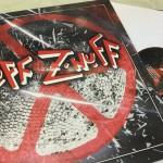 Enuff Z