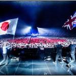 Paul McCartneyに会ってきた!@Nagoya 2018.11.08