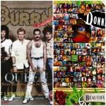 Burrn! 2019/01号で『Beautiful Things』が紹介されています!