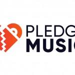 PledgeMusicの経営悪化に巻き込まれてる…!?〜2019年02月08日追記〜