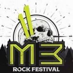 M3 Rock Festival 2019