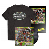DV_Vinylbundle_175x175