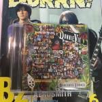 Burrn!2019/6 interview掲載される♪〜2019.5.3追記〜