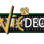 "今度は映像版! the personal video songs ""Vie-DEO"""