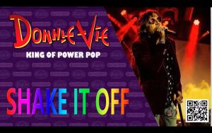 DonnieVieShakeItOff 2020-05-08 6.05.06
