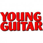 【Young Guitar】 Enuff Znuff インタビュー・ライブレポ